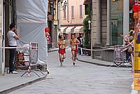 Foto Maratonina Alta Valtaro 2010 Maratonina_10_286