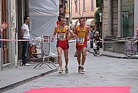Foto Maratonina Alta Valtaro 2010 Maratonina_10_289