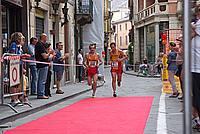 Foto Maratonina Alta Valtaro 2010 Maratonina_10_290
