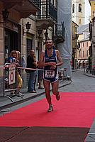 Foto Maratonina Alta Valtaro 2010 Maratonina_10_294