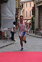 Foto Maratonina Alta Valtaro 2010 Maratonina_10_299