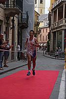 Foto Maratonina Alta Valtaro 2010 Maratonina_10_300