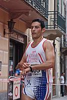 Foto Maratonina Alta Valtaro 2010 Maratonina_10_301