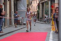 Foto Maratonina Alta Valtaro 2010 Maratonina_10_304