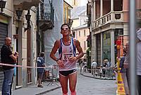Foto Maratonina Alta Valtaro 2010 Maratonina_10_308
