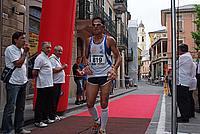 Foto Maratonina Alta Valtaro 2010 Maratonina_10_309