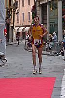 Foto Maratonina Alta Valtaro 2010 Maratonina_10_310