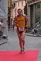 Foto Maratonina Alta Valtaro 2010 Maratonina_10_311