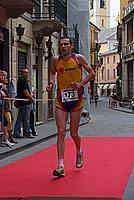 Foto Maratonina Alta Valtaro 2010 Maratonina_10_312
