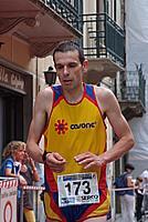 Foto Maratonina Alta Valtaro 2010 Maratonina_10_313