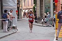 Foto Maratonina Alta Valtaro 2010 Maratonina_10_315