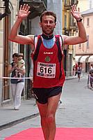 Foto Maratonina Alta Valtaro 2010 Maratonina_10_317