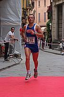 Foto Maratonina Alta Valtaro 2010 Maratonina_10_318