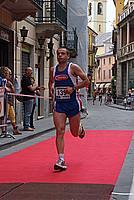 Foto Maratonina Alta Valtaro 2010 Maratonina_10_319