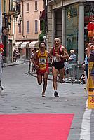 Foto Maratonina Alta Valtaro 2010 Maratonina_10_321