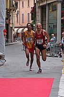 Foto Maratonina Alta Valtaro 2010 Maratonina_10_322