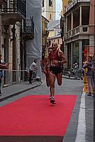 Foto Maratonina Alta Valtaro 2010 Maratonina_10_323