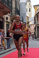 Foto Maratonina Alta Valtaro 2010 Maratonina_10_324