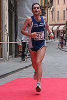 Foto Maratonina Alta Valtaro 2010 Maratonina_10_326