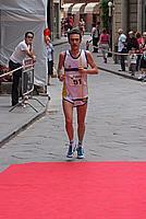 Foto Maratonina Alta Valtaro 2010 Maratonina_10_330