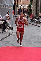 Foto Maratonina Alta Valtaro 2010 Maratonina_10_332