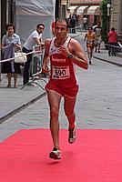 Foto Maratonina Alta Valtaro 2010 Maratonina_10_333