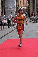 Foto Maratonina Alta Valtaro 2010 Maratonina_10_336