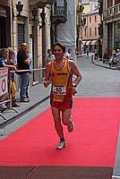 Foto Maratonina Alta Valtaro 2010 Maratonina_10_337