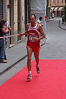 Foto Maratonina Alta Valtaro 2010 Maratonina_10_339