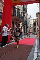 Foto Maratonina Alta Valtaro 2010 Maratonina_10_342