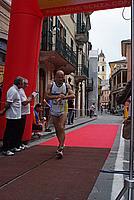 Foto Maratonina Alta Valtaro 2010 Maratonina_10_343