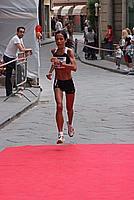 Foto Maratonina Alta Valtaro 2010 Maratonina_10_345