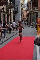 Foto Maratonina Alta Valtaro 2010 Maratonina_10_346