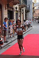 Foto Maratonina Alta Valtaro 2010 Maratonina_10_347