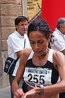 Foto Maratonina Alta Valtaro 2010 Maratonina_10_349