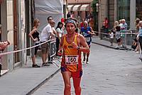 Foto Maratonina Alta Valtaro 2010 Maratonina_10_352