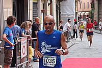 Foto Maratonina Alta Valtaro 2010 Maratonina_10_355