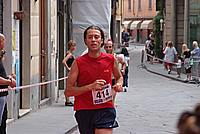 Foto Maratonina Alta Valtaro 2010 Maratonina_10_356