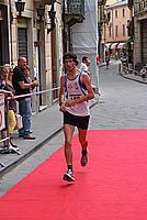 Foto Maratonina Alta Valtaro 2010 Maratonina_10_360