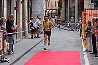 Foto Maratonina Alta Valtaro 2010 Maratonina_10_361