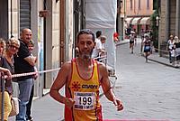 Foto Maratonina Alta Valtaro 2010 Maratonina_10_365