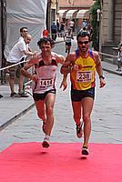 Foto Maratonina Alta Valtaro 2010 Maratonina_10_369