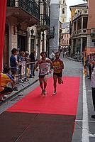 Foto Maratonina Alta Valtaro 2010 Maratonina_10_370