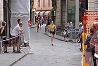 Foto Maratonina Alta Valtaro 2010 Maratonina_10_373