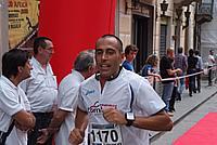 Foto Maratonina Alta Valtaro 2010 Maratonina_10_376