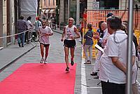Foto Maratonina Alta Valtaro 2010 Maratonina_10_378