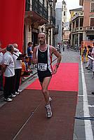 Foto Maratonina Alta Valtaro 2010 Maratonina_10_382