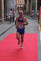 Foto Maratonina Alta Valtaro 2010 Maratonina_10_383