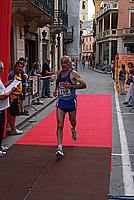 Foto Maratonina Alta Valtaro 2010 Maratonina_10_384