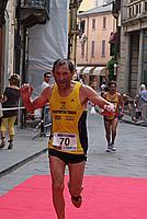 Foto Maratonina Alta Valtaro 2010 Maratonina_10_387